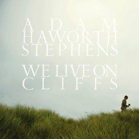 We Live On Cliffs