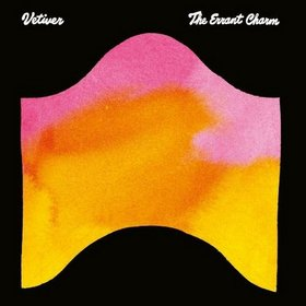Vetiver - The Errant Charm