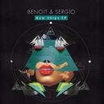 benoit-sergio-300x300