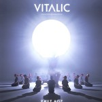 vitalic-rave-age-nov-2012