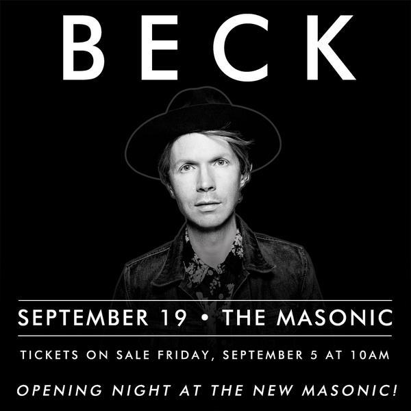 beck_masonic_2014-09-19